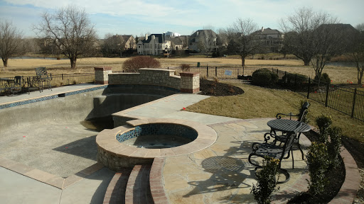 Golf Course «Nicklaus Golf Club at LionsGate», reviews and photos, 14225 Dearborn St, Overland Park, KS 66223, USA