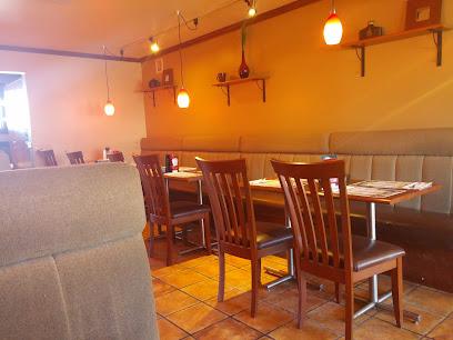 Restaurant Bar 51