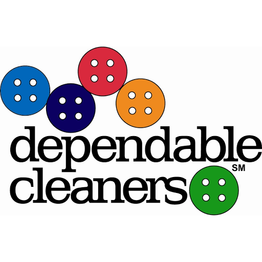 Dry Cleaner «Dependable Cleaners», reviews and photos, 2525 Arapahoe Ave, Boulder, CO 80302, USA