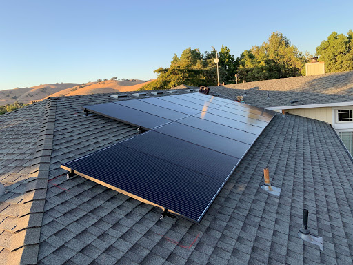 Affordable Roofing & Solar by Simmitri in San Jose, California