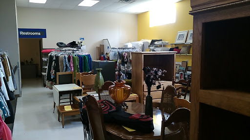thrift store discover goodwill canon city retail center reviews