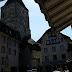 Altstadt Bistro-Imbiss Kara