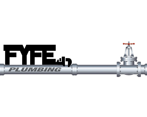 Plumber Fyfe Plumbing in Ottawa (ON) | LiveWay