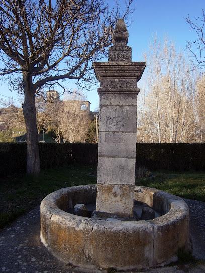 Ayuntamiento de Buenavista de Valdavia