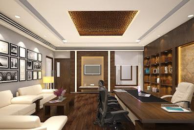 Vivitsu Design