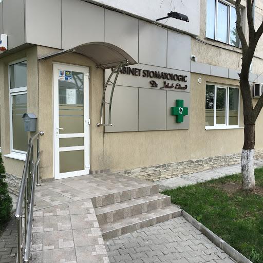 Cabinet stomatologic Dr. Jakab
