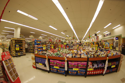 Grocery Store «Ralphs», reviews and photos, 1240 Los Osos Valley Rd, Los Osos, CA 93402, USA