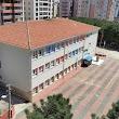 75. Yıl Cumhuriyet İlköğretim Okulu