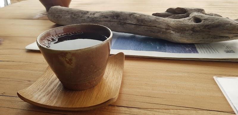 CABELO coffee