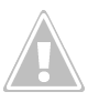 Colorado Springs Custom Blinds & Shutters logo