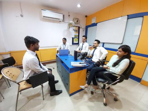 ICA Edu Skills | Preet Vihar-img