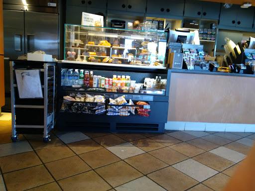 Coffee Shop «Starbucks», reviews and photos, 98 W River Rd, Tucson, AZ 85704, USA