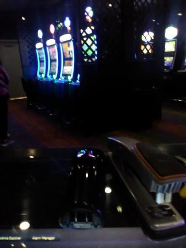 Casino «River Port Casino», reviews and photos, 940 S Lobdell Hwy, Port Allen, LA 70767, USA