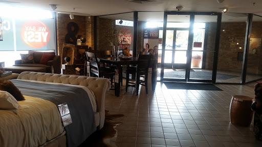 Genial Furniture Store «Art Van Furniture   Warren   8 Mile», Reviews And Photos,  ...