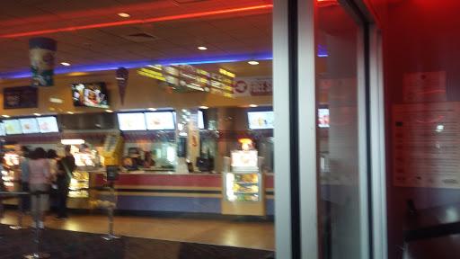 movie theater regal cinemas bowie 14 reviews and photos 15200 major lansdale blvd bowie amusements parks com