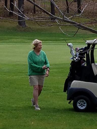 Golf Club «Mink Meadows Golf Club», reviews and photos, 320 Golf Club Rd, Vineyard Haven, MA 02568, USA