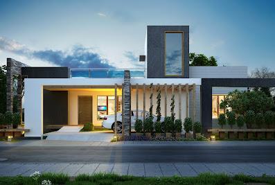 Dencity Architecture & Interiors – Best Architect | Best Interior Designer in Bhubaneswar