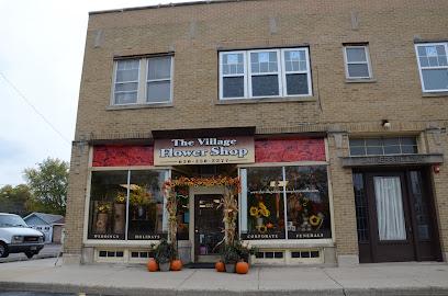 Florist The Village Flower Shop