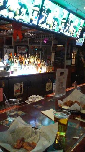Sports Bar «The Diamond Club», reviews and photos, 33 Railroad Ave, Ronkonkoma, NY 11779, USA
