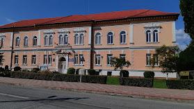 Şcoala Generală Nr. 2