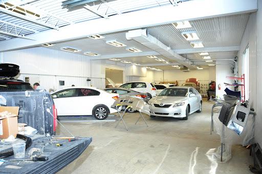Magasin de pneus Carrxpert à Drummondville (QC) | AutoDir