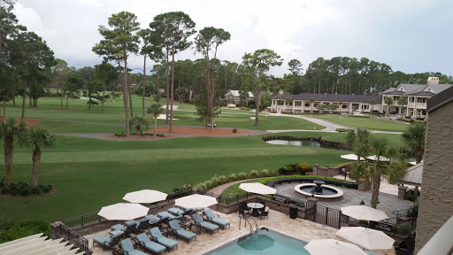 The Sea Pines Resort, 32 Greenwood Dr, Hilton Head Island, SC 29928, Resort