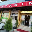 Muhtar'in Yeri̇ Ai̇le Kebap Salonu Restaurant