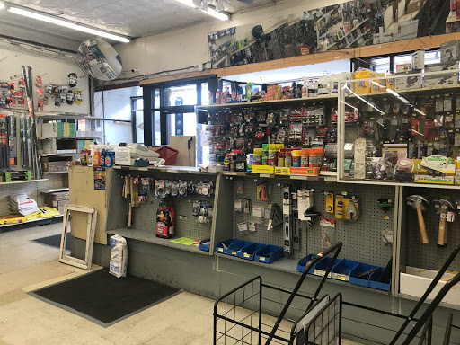 Midwest True Value Hardware & Paint in Chicago, Illinois