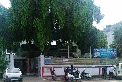 Priya Scanning Centre