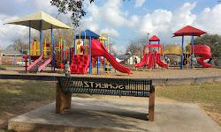 Pickrell Park