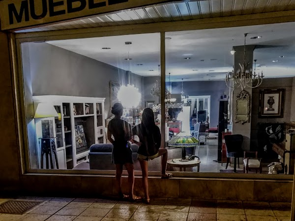 Muebles Aldidea
