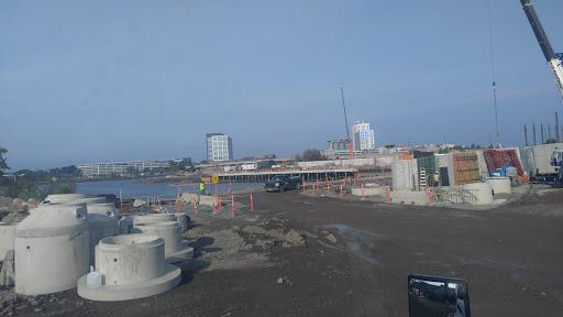 Hotel «Wynn Casino», reviews and photos, 98 Horizon Way, Everett, MA 02149, USA