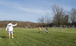 Sackett-Wright Park