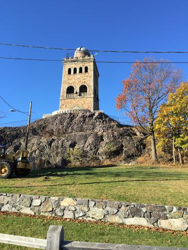 Park «High Rock Tower Park», reviews and photos, 30 Circuit Ave, Lynn, MA 01902, USA