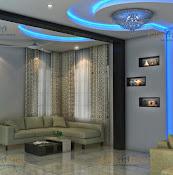 subhAAkritee – Interior designers decorators decoration in Siliguri, Darjeeling, Assam, SikkimGangtok
