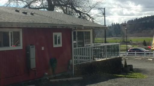 Winery «Cougar Crest Winery», reviews and photos, 14366 Woodinville Redmond Rd NE, Redmond, WA 98052, USA