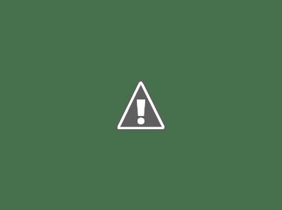 photo du restaurant Une Autre Histoire