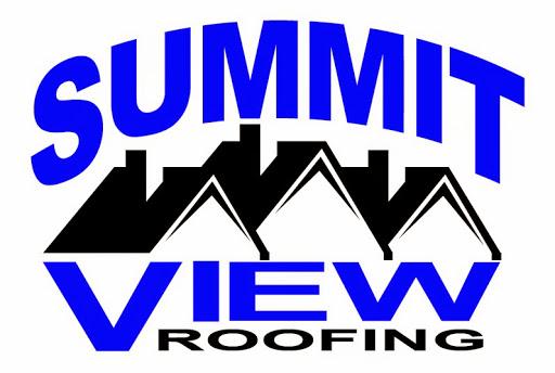 Summit View Roofing in Colorado Springs, Colorado