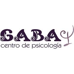 Centro de Psicología Gaba