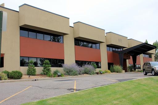 Mintz Law Firm, LLC, 605 Parfet St # 102, Lakewood, CO 80215, Law Firm
