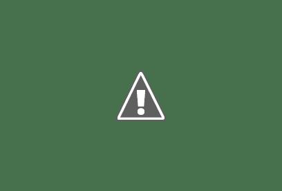 PUBLICITY ¡Publicidad Efectiva!
