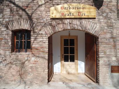 Herbarium Scala Dei