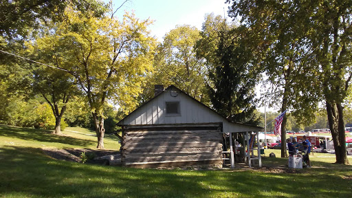 Park «Monroe Community Park», reviews and photos, 412 Old St, Monroe, OH 45050, USA