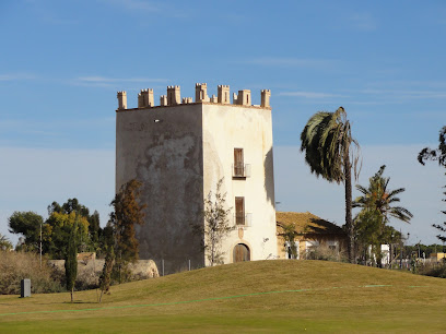Torre del Rame