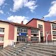 Salih Alptekin Ortaokulu