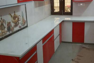 Kitchen Decor & Furnitures (Leading Modular Kitchen & Interior Woodwork Company)Khora, Ghaziabad