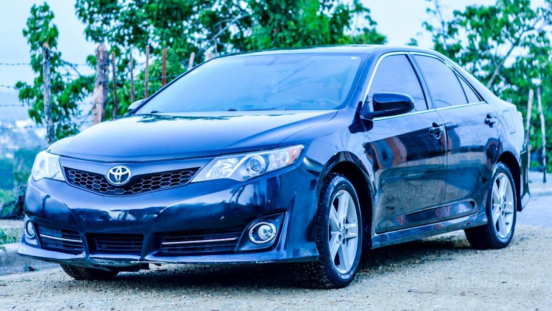 Lola Rent Car - Rent Car en Higuey