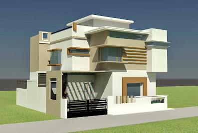 Shrusti ArchitectsMysore