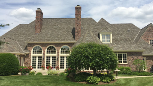 Indianapolis Roofing & Sheet in Indianapolis, Indiana