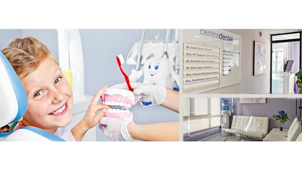 Centro Dental Badajoz